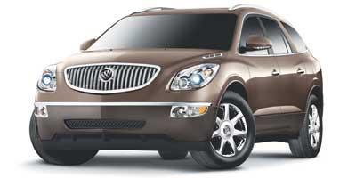 antonio buick auto for sales enclave tx details inventory sale chimax san cxl in at