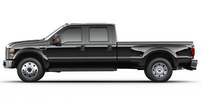Ford F250 8 Foot Bed For Sale >> Pre Owned 2008 Ford Super Duty F 450 Drw 4wd Crew Cab 8 Ft