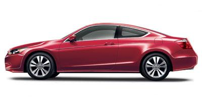 2009 Honda Accord Coupe Vehicle Photo in Willow Grove, PA 19090