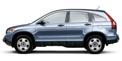 2009 Honda CR-V Vehicle Photo in Owensboro, KY 42303