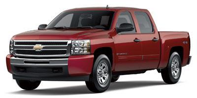 Titus Will Olympia >> 2009 Chevrolet Silverado 1500 for sale in Olympia ...