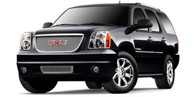2009 GMC Yukon Denali Vehicle Photo in Melbourne, FL 32901