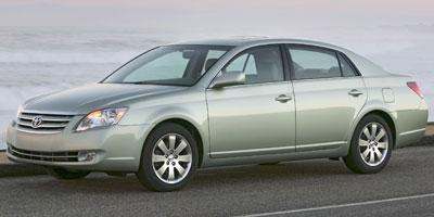 2009 Toyota Avalon Vehicle Photo in Southborough, MA 01772