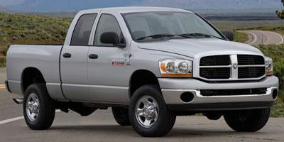 2009 Dodge Ram 3500 at West Texas Nissan - 3D7MX48L89G515149