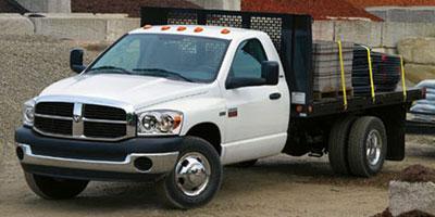 2009 Dodge Ram 3500 Vehicle Photo in Corpus Christi, TX 78410-4506