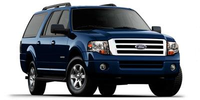 2009 Ford Expedition Vehicle Photo in Richmond, TX 77469