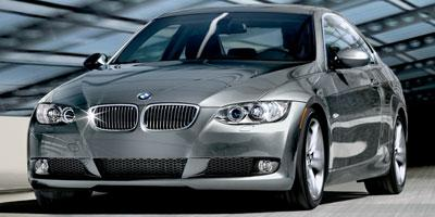 2009 BMW 328i xDrive Vehicle Photo in Bowie, MD 20716