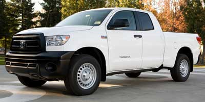 2010 Toyota Tundra 4WD Truck Vehicle Photo in Newark, DE 19711