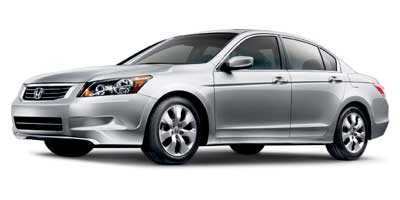 2010 Honda Accord Sedan Vehicle Photo in Lake Bluff, IL 60044