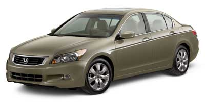 2010 Honda Accord Sedan Vehicle Photo in Bradenton, FL 34207