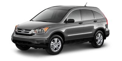 2010 Honda CR V Vehicle Photo In Covington, LA 70433