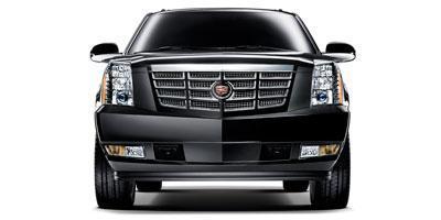 Pre-Owned 2010 Cadillac Escalade ESV 6 2L V8 AWD Premium