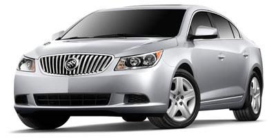 Car Dealerships In Grand Forks Nd >> Luther Family Buick GMC in Fargo | A Grand Forks, Jamestown & Detroit Lakes Buick & GMC Vehicle ...