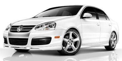 2010 Volkswagen Jetta Sedan Vehicle Photo in Long Island City, NY 11101