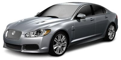 Used Jaguar VEHICLES FOR SALE IN Harvey, NEAR New Orleans, Metairie U0026  Kenner Louisiana
