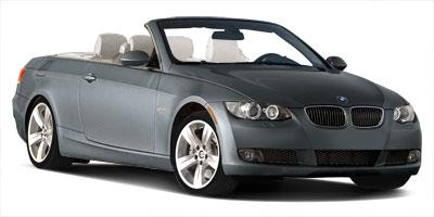 2010 BMW 328i Vehicle Photo in Houston, TX 77090