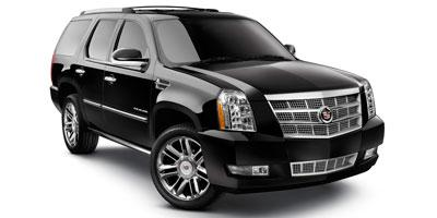 Cadillac Tires Prescott >> Prescott Used Cadillac Escalade Vehicles For Sale