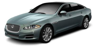 droom used car large jaguar model models cars sale in delhi for xj petrol