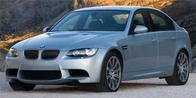 2011 BMW M3 Vehicle Photo in Appleton, WI 54913