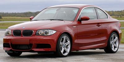 2011 BMW 128i Vehicle Photo in Anchorage, AK 99515