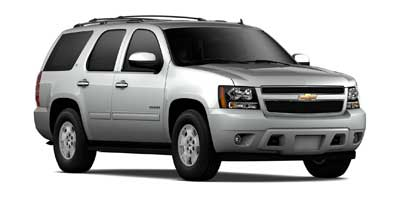 2011 Chevrolet Tahoe Vehicle Photo in Nashua, NH 03060
