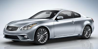 2011 INFINITI G37 Coupe Vehicle Photo in Cerritos, CA 90703