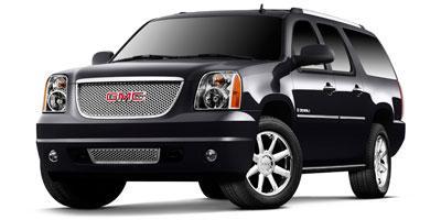 2012 GMC Yukon XL Vehicle Photo in Burlington, WI 53105
