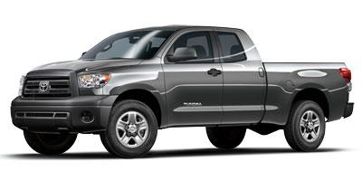 2012 Toyota Tundra 2WD Truck Vehicle Photo in Lafayette, LA 70503