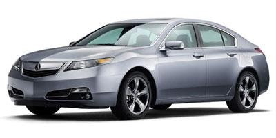 used Acura TL Cars, Trucks for Sale at Phil Long Dealerships