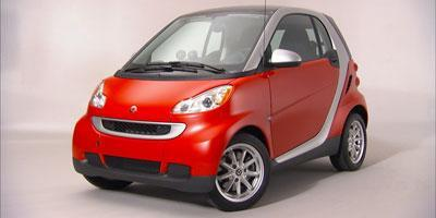 570d148ad 2013 smart fortwo for sale in Plant City - WMEEJ3BA7DK614100 ...