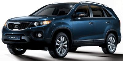 Shop Used Kia Vehicles in Enid, OK at Northcutt Chevrolet-Buick