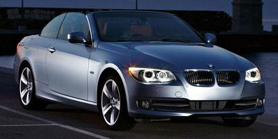 2013 BMW 335i Vehicle Photo in Temple, TX 76502