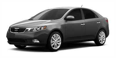 2013 Kia Forte Vehicle Photo in Queensbury, NY 12804