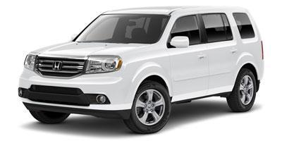 Honda Grand Rapids >> Discover The New Honda Pilot Available In Grand Rapids Mn
