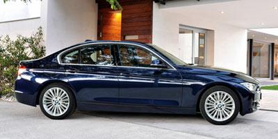 2013 BMW 328i Vehicle Photo in Edinburg, TX 78539
