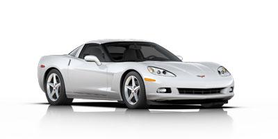 2013 Chevrolet Corvette Vehicle Photo in Maplewood, MN 55119