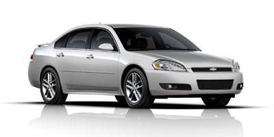 2013 Chevy Impala Ltz >> Finley Motors Inc Buick Chevrolet Dealer