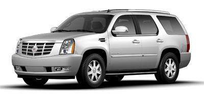 2013 Cadillac Escalade Vehicle Photo in Lewes, DE 19958