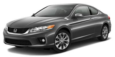 2013 Honda Accord Coupe For Sale >> 2013 Honda Accord Coupe 1hgct1b82da017123 For Sale In