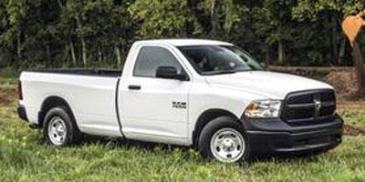 2013 Ram 1500 Vehicle Photo in Torrington, CT 06790
