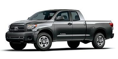 2013 Toyota Tundra 2WD Truck Vehicle Photo in Austin, TX 78759