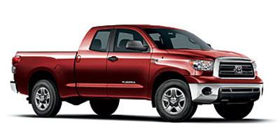 2013 Toyota Tundra 4WD Truck Vehicle Photo in Casper, WY 82609