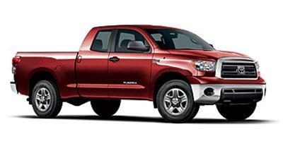 2013 Toyota Tundra 2WD Truck Vehicle Photo in Gainesville, FL 32609