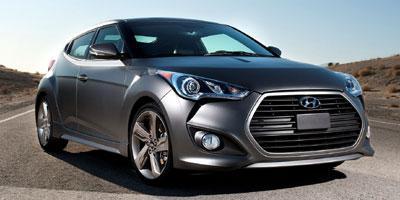 2013 Hyundai Veloster Vehicle Photo in Lincoln, NE 68521