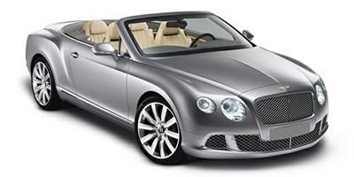 Used Bentley Continental Gt Northbrook Il