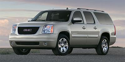 2014 GMC Yukon XL Vehicle Photo in Lafayette, LA 70503
