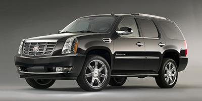 2014 Cadillac Escalade Vehicle Photo in Nashua, NH 03060