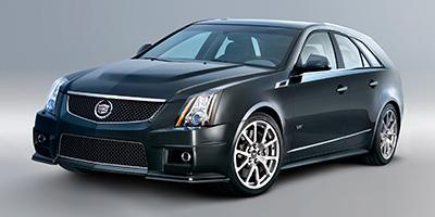 Cts-V Wagon For Sale >> 2014 Cadillac Cts V Wagon For Sale In Troy 1g6dv8ep5e0148209 Suburban Cadillac Of Troy