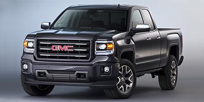2014 GMC Sierra 1500 Vehicle Photo in Ferndale, MI 48220