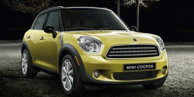 Mini Cooper Dallas >> 2014 Mini Cooper Countryman For Sale In Dallas Wmwzb3c51ewr37791 Clay Cooley Volkswagen Of Park Cities